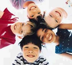 Dr. Rodger Murphree's ADHD Blog - Kids