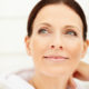 try a more natural approach to your fibromyalgia