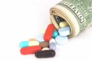 money_pills