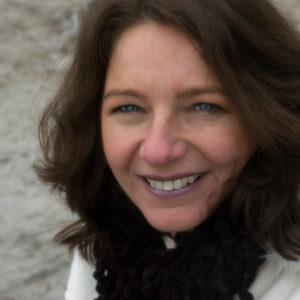 Falling Through The Cracks Fibromyalgia and Low Thyroid