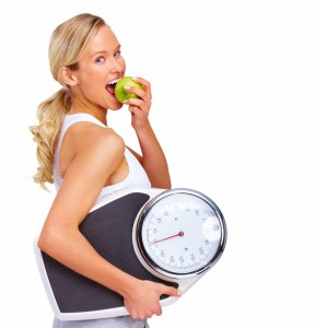 Dr Murphree's Jump Start Weight Loss Program