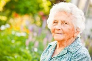 alzheimer's dementia, Dr. Rodger Murphree