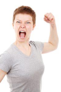 angry_woman_198033