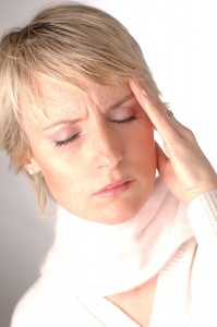 Fibromyalgia Headaches and Migraines