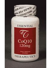 coq10-120-mg-8