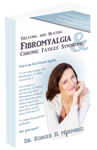 5th edition fibro book