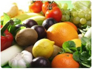 fruits-and-veggies-300x199