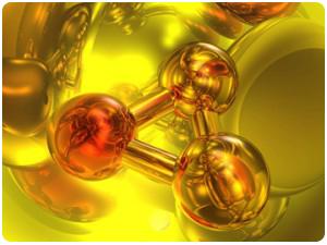 molecule-cool-300x225