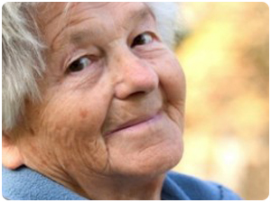 smiling-old-woman-300x198