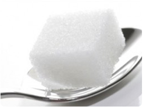 sugar-cube-on-spoon-300x199