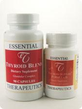 thyroidjumpstart