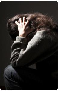 woman-headache-2-201x300
