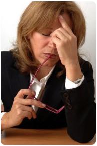 woman-stress-headache-200x300