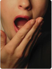 woman-yawing1