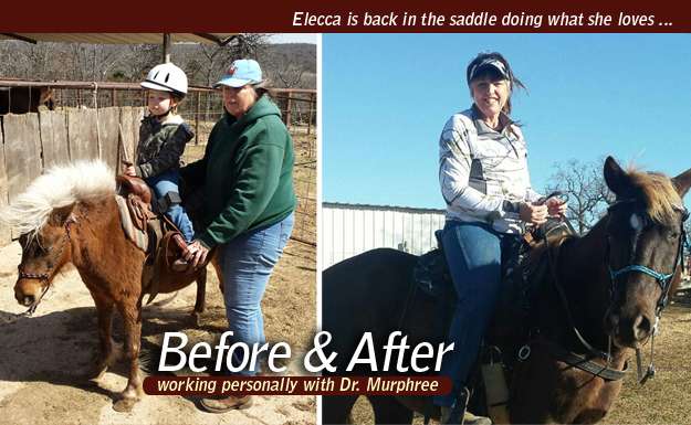 elecca b and a copy