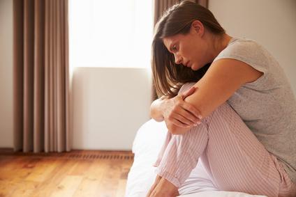 Is Fibromyalgia A Nerve Disease?