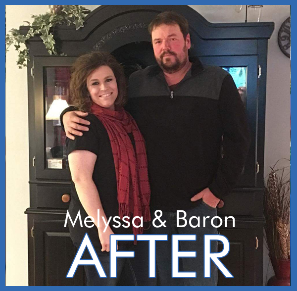 melyssa-baron-after